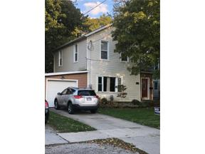 Property for sale at 119 N Pleasant Street, Oberlin,  Ohio 44074