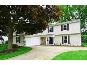 Property for sale at 31251 Marvis, Bay Village,  Ohio 44140