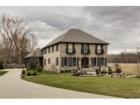 Property for sale at 487 Walters Road, Chagrin Falls,  Ohio 44022
