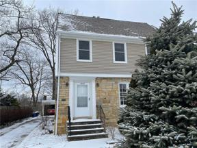 Property for sale at 2400 Ashurst Road, University Heights,  Ohio 44118