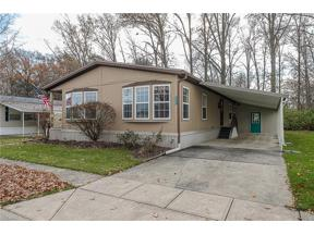 Property for sale at 23 Symphony Street, Olmsted Township,  Ohio 44138