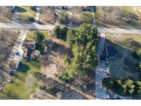 Property for sale at 1345 Twinsburg Road E, Macedonia,  Ohio 44056