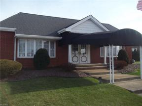 Property for sale at 6953 W 130th Street, Parma Heights,  Ohio 44130