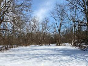 Property for sale at 4061 Giles Road, Moreland Hills,  Ohio 44022