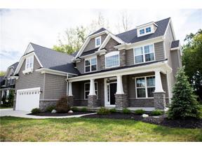 Property for sale at 32725 Belmont Drive, Avon Lake,  Ohio 44012