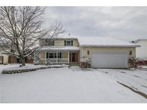 Property for sale at 5160 Grafton Road, Brunswick,  Ohio 44212