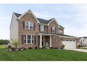 Property for sale at 4909 Stratton Mill Street, North Ridgeville,  Ohio 44039