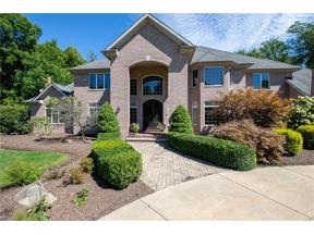 Property for sale at 5419 Liberty Road, Chagrin Falls,  Ohio 44022