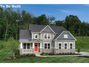 Property for sale at 2282 Pendleton Court, Avon,  Ohio 44011