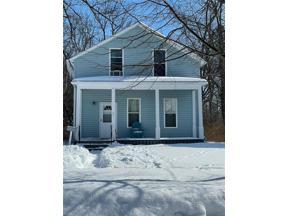 Property for sale at 41 N Prospect Street, Oberlin,  Ohio 44074