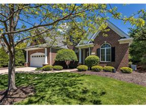 Property for sale at 563 Masters Lane, Avon Lake,  Ohio 44012