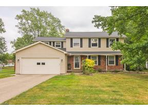 Property for sale at 989 Millridge Road, Highland Heights,  Ohio 44143