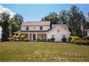 Property for sale at 384 Crestwood, Avon Lake,  Ohio 44012