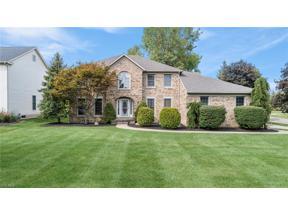 Property for sale at 7237 Longview Drive, Solon,  Ohio 44139