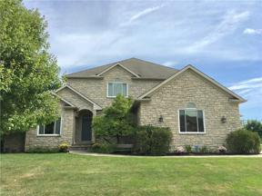 Property for sale at 7395 Meadows Drive, Independence,  Ohio 44131