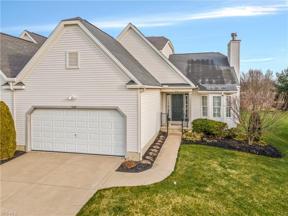 Property for sale at 904 Devonwood Drive, Wadsworth,  Ohio 4