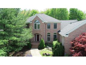 Property for sale at 6537 Crabtree Lane, Brecksville,  Ohio 44141