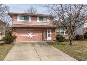 Property for sale at 24129 Greenlawn Avenue, Beachwood,  Ohio 44122