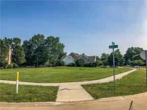 Property for sale at Annie Lane, Westlake,  Ohio 44145