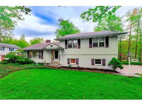 Property for sale at 849 Beech Hill Road, Mayfield Village,  Ohio 44143