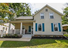 Property for sale at 420 Berea Street, Berea,  Ohio 44017