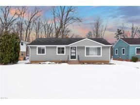 Property for sale at 27904 Lincoln Road, Bay Village,  Ohio 44140