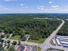 Property for sale at Root Road, Lorain,  Ohio 44052