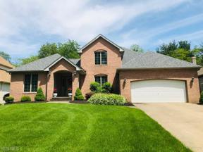 Property for sale at 14836 Cortland Way, Strongsville,  Ohio 44149