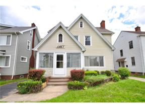 Property for sale at 13657 Cedar Road, University Heights,  Ohio 44118