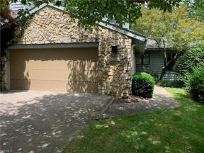 Property for sale at 3861-2 Beechnut Court 2, Orange,  Ohio 44022