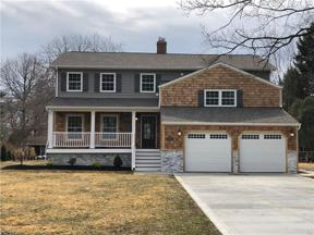 Property for sale at 30215 Applewood Drive, Bay Village,  Ohio 44140