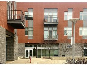 Property for sale at 65 E College Street 206, Oberlin,  Ohio 44074