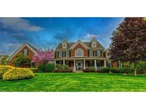Property for sale at 6200 Michael Glen Lane, Wadsworth,  Ohio 44281