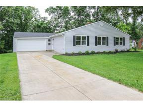 Property for sale at 5961 Parkview Lane, Fairview Park,  Ohio 44126