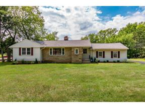 Property for sale at 1816 Brainard Road, Lyndhurst,  Ohio 44124