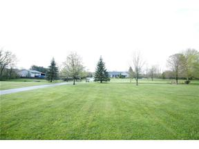 Property for sale at 47820 Russia Road, Oberlin,  Ohio 44001