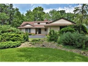 Property for sale at 26701 Hendon Road, Beachwood,  Ohio 44122