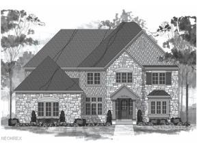 Property for sale at S/L 52 Bur Oak Drive, Westlake,  Ohio 44145