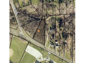 Property for sale at Chagrin Boulevard, Pepper Pike,  Ohio 44124