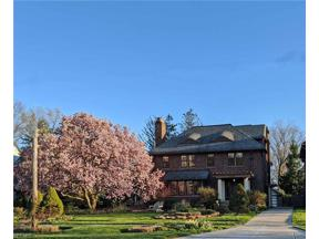 Property for sale at 12981 Lake Avenue, Lakewood,  Ohio 44107