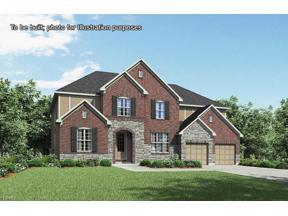 Property for sale at 36298 Ravinia Lane, Avon,  Ohio 44011