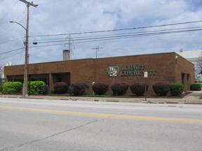 Property for sale at 1825 E 28th Street, Lorain,  Ohio 44055