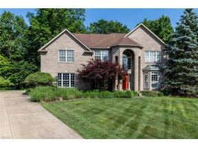Property for sale at 2824 Veron Lane, Twinsburg,  Ohio 44087
