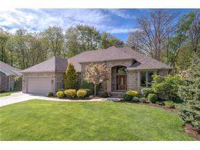 Property for sale at 6574 Hyllwynd Circle, Solon,  Ohio 44139