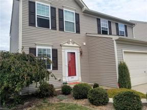 Property for sale at 177 Stone Ridge Way, Berea,  Ohio 44017