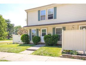 Property for sale at 20321 Williamsburg Court 226B, Middleburg Heights,  Ohio 44130