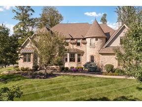 Property for sale at 7430 Faraway Trail, Chagrin Falls,  Ohio 44023