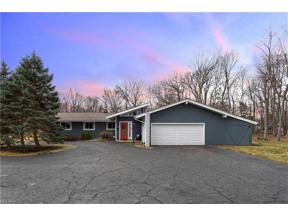 Property for sale at 31574 Anna Lane, Bay Village,  Ohio 44140
