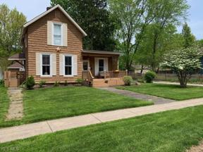 Property for sale at 355 S Rocky River Drive, Berea,  Ohio 44017