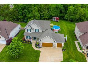 Property for sale at 665 E Dawnwood Drive, Seven Hills,  Ohio 44131